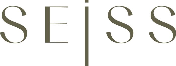 dr-seiss-logo